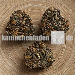HerzWerk: 3 Herzen des Balsams