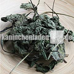 Echinaceablätter Premiumqualität