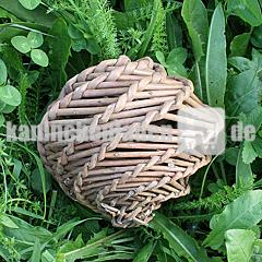 Weidenkugel