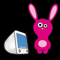 Kaninchenladen - Technik Support
